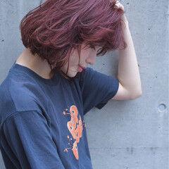 小島翔一郎さんが投稿したヘアスタイル