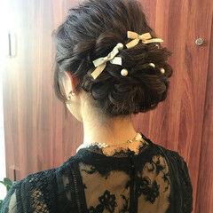 鹿倉 由貴さんが投稿したヘアスタイル