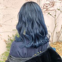 TAKUMI KAWAHORIさんが投稿したヘアスタイル