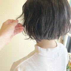 宮川 美香さんが投稿したヘアスタイル