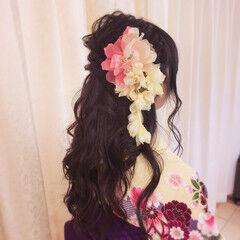 sayoさんが投稿したヘアスタイル