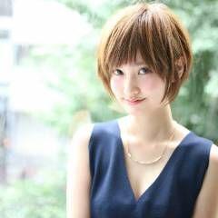 熊倉 洋平 airさんが投稿したヘアスタイル