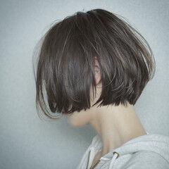三大寺 慶悟さんが投稿したヘアスタイル