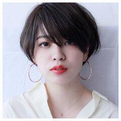 廣瀬祐太さんが投稿したヘアスタイル