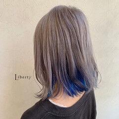 田島 史也 Liberty 福岡 天神さんが投稿したヘアスタイル