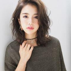 篠田 宏之さんが投稿したヘアスタイル