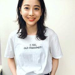 竹内勇也さんが投稿したヘアスタイル