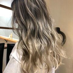 米山拓弥さんが投稿したヘアスタイル