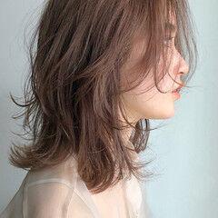 NAVY chums 久留米さんが投稿したヘアスタイル