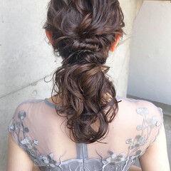 ♡ m i w a ♡schritt渋谷さんが投稿したヘアスタイル