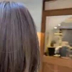 切りっぱなしボブ デート 大人かわいい ミニボブ ヘアスタイルや髪型の写真・画像