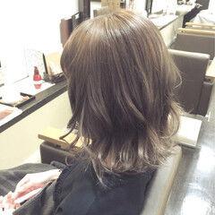 友木 清貴さんが投稿したヘアスタイル