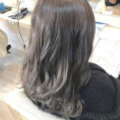 minamiさんが投稿したヘアスタイル