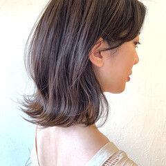 蜂須 彩菜さんが投稿したヘアスタイル