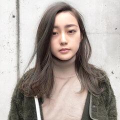 寺山佳貴さんが投稿したヘアスタイル