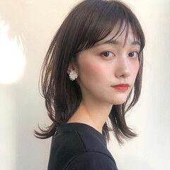 加藤 友梨絵/drive for gardenさんが投稿したヘアスタイル