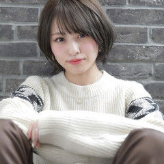 近藤雄太/ショートさんが投稿したヘアスタイル