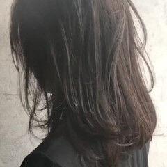 瀬川 敏明さんが投稿したヘアスタイル