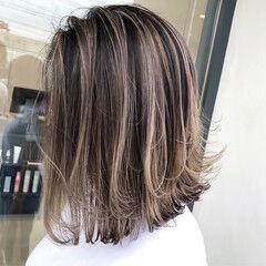 白川 知博さんが投稿したヘアスタイル