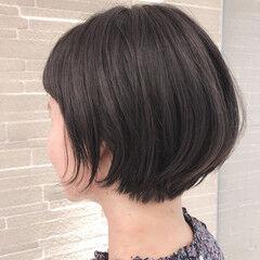 稲野 剛さんが投稿したヘアスタイル