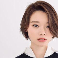 飯田健太郎さんが投稿したヘアスタイル