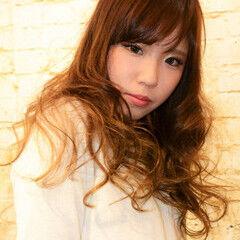 松井利記さんが投稿したヘアスタイル