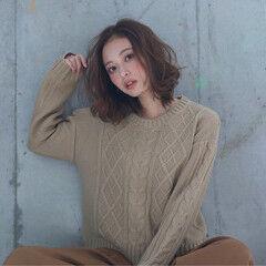 大岡弘幸さんが投稿したヘアスタイル