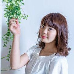 Naoki Ozawaさんが投稿したヘアスタイル