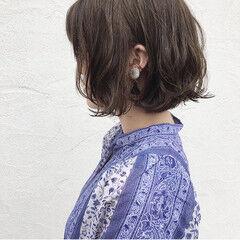 原田あゆみさんが投稿したヘアスタイル