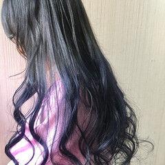 大人かわいい 透明感 渋谷系 ガーリー ヘアスタイルや髪型の写真・画像