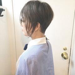 アッシュグラデーション アッシュグレージュ ストリート グラデーションカラー ヘアスタイルや髪型の写真・画像