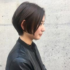 鈴木 成治さんが投稿したヘアスタイル