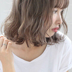 渡邉建太 代官山 恵比寿さんが投稿したヘアスタイル