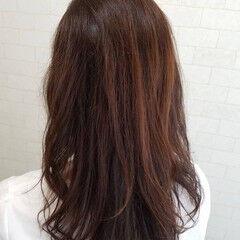 湊 貴子さんが投稿したヘアスタイル
