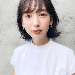 鈴木シュウヘイ【dyplus 表参道】さんが投稿したヘアスタイル