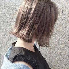 ALT 森田 正浩さんが投稿したヘアスタイル
