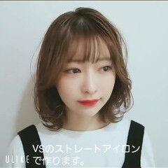 内藤旭さんが投稿したヘアスタイル