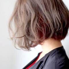 芦原照成さんが投稿したヘアスタイル