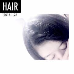 黒髪 編み込み フィッシュボーン ヘアスタイルや髪型の写真・画像