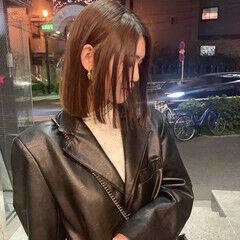 望月 宣雄/virgo&Asheraさんが投稿したヘアスタイル