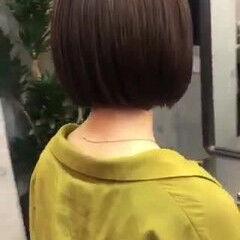 極細ハイライト デザインカラー 透明感カラー ナチュラル ヘアスタイルや髪型の写真・画像