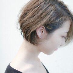 中山栄一さんが投稿したヘアスタイル