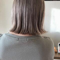 原木翔太さんが投稿したヘアスタイル