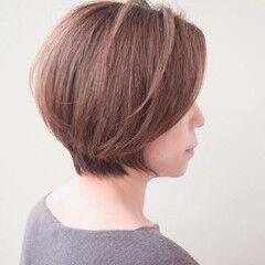 tajiriさんが投稿したヘアスタイル