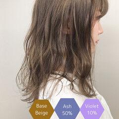 上村 聖陽さんが投稿したヘアスタイル