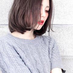 中村 飛鳥 hair salon Gallicaさんが投稿したヘアスタイル