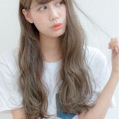 木下喜貴さんが投稿したヘアスタイル