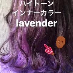 ストリート ミディアム 渋谷系 デート ヘアスタイルや髪型の写真・画像