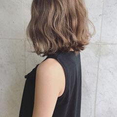 久次 朋也さんが投稿したヘアスタイル