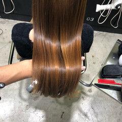 舘野太嘉宏さんが投稿したヘアスタイル